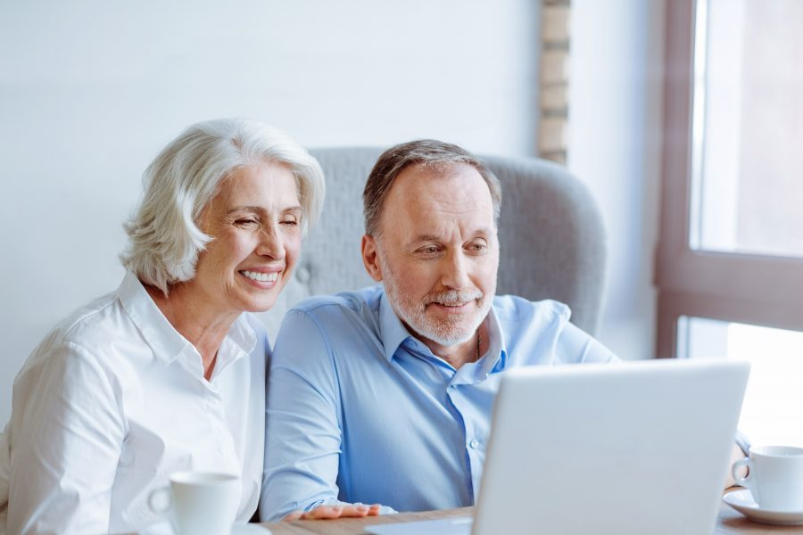 Free To Contact Biggest Senior Online Dating Site