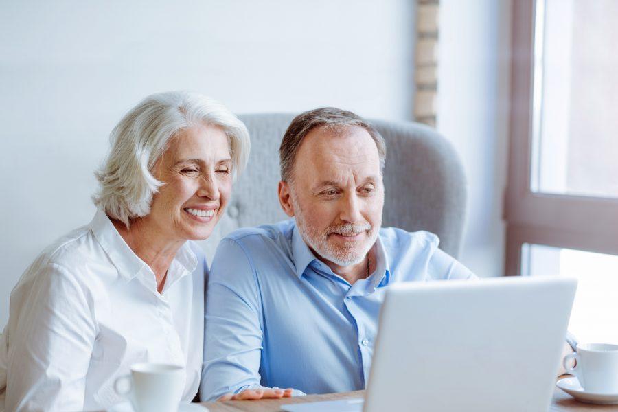 Philippines Jewish Mature Singles Dating Online Service
